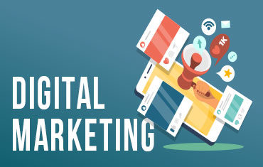 Digital-Marketing-a-Continuous-process