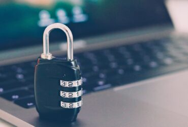 Emerging Cyber Security Trends in 2021