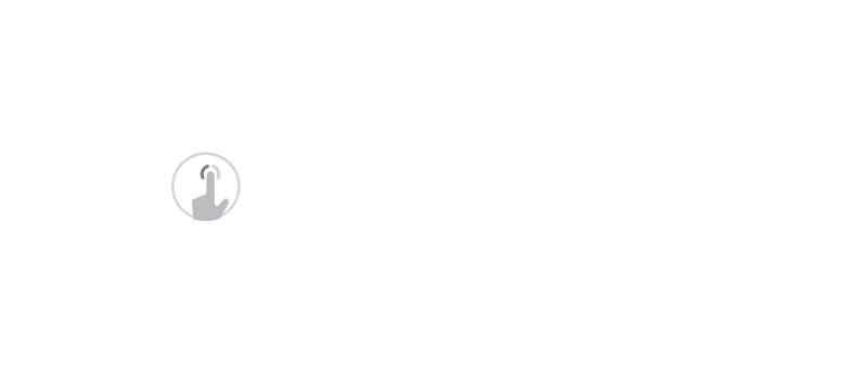 You Chooz